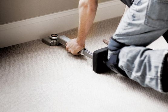 Footsteps Flooring Great Carpets For Your Home Andover